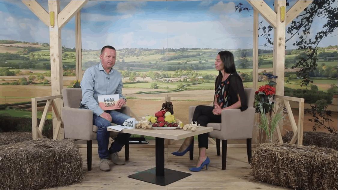 TV Happy, Bolja Zemlja, 09.06.2019