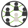 DS Icon-network-circle