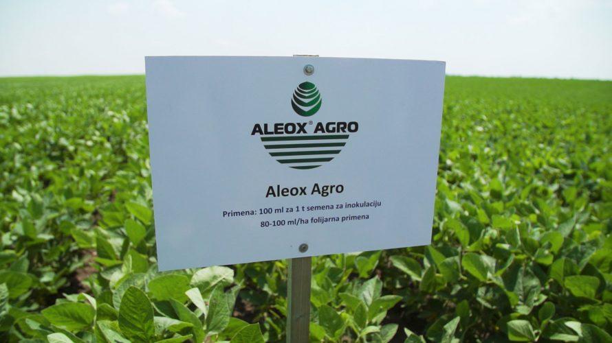 Aleox-ALEOX-AGRO-03