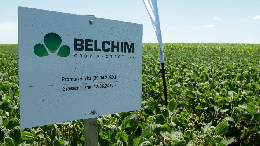 Belchim-3