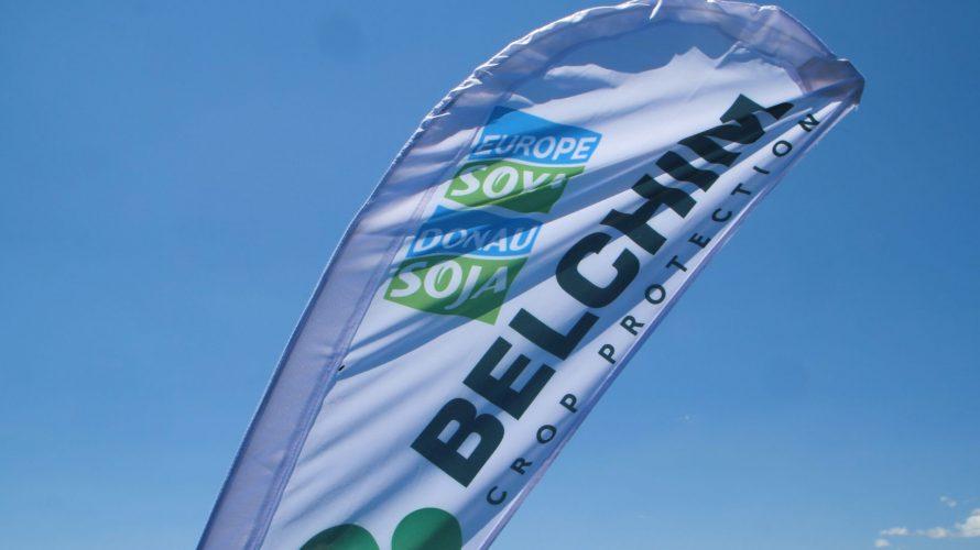 Belchim-BELCHIM-01