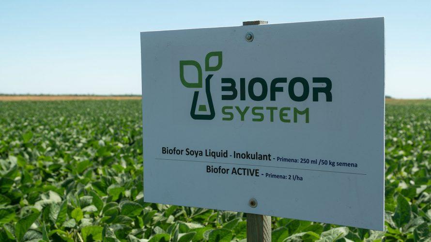 Biofor-1